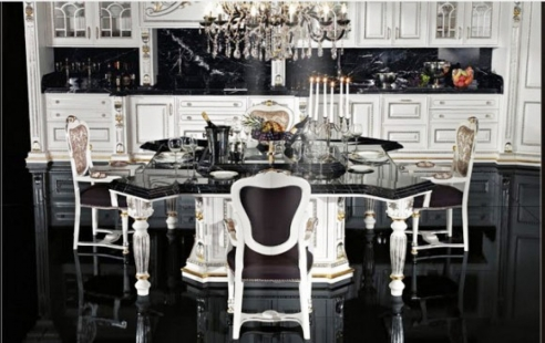 55094-luxury-black-white-kitchen-interior-design_1440x900