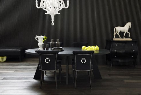 black-and-white-interior-furniture-01
