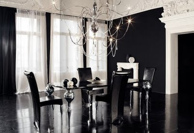 dining-room-inspiration-cattelan-italia